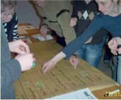 Beteiligung