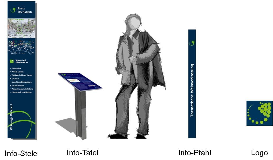 Bild_Infosystem2